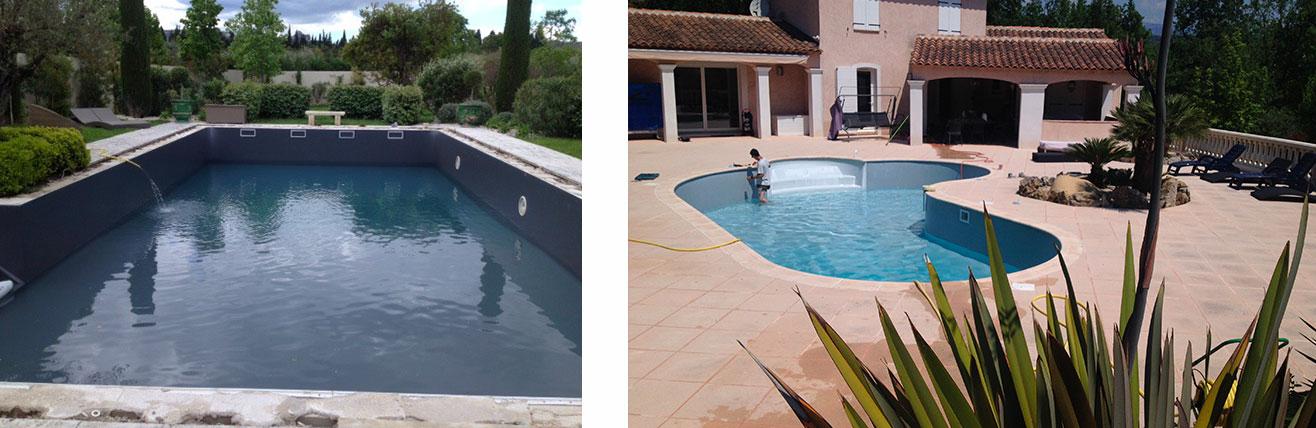 piscines1